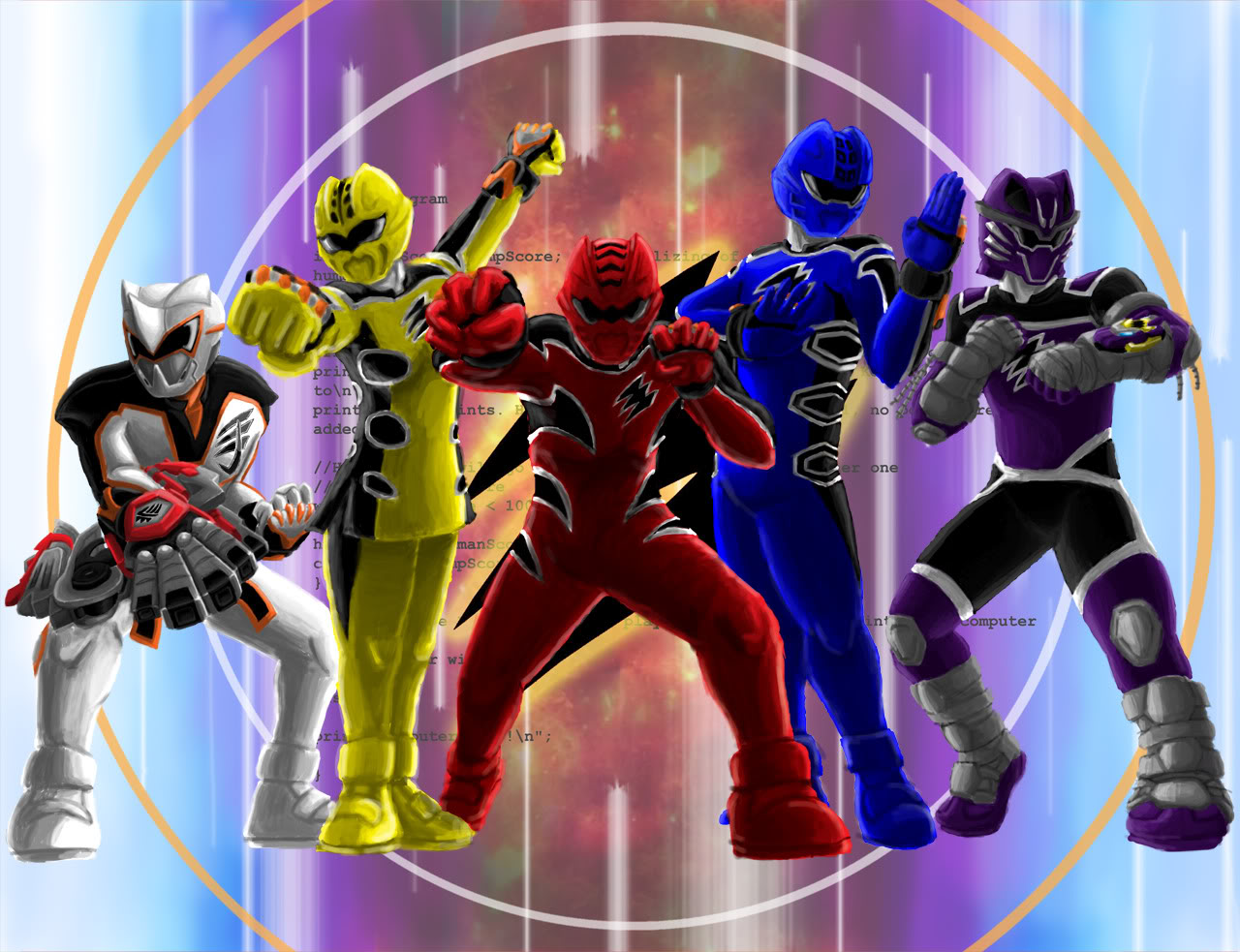 Power rangers jungle fury images power rangers jungle fury hd power rangers jungle fury images power rangers jungle fury hd wallpaper and background photos voltagebd Image collections