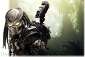 Predator: Alien Vs. Predator - video-games photo