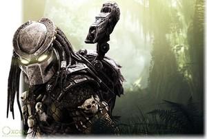 Predator: Alien Vs. Predator