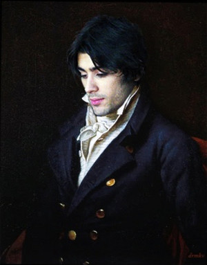 Prince Charming ♥