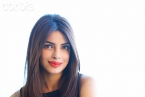 Priyanka : Perfection