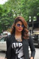 Priyanka : Perfection  - priyanka-chopra photo