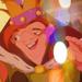 Quasimodo Icon - childhood-animated-movie-heroes icon
