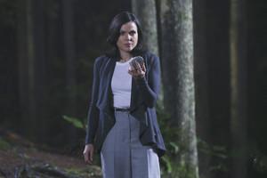 queen Regina (HQ)