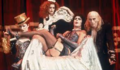 ROCKY HORROR PICTURE SHOW - the-rocky-horror-picture-show photo