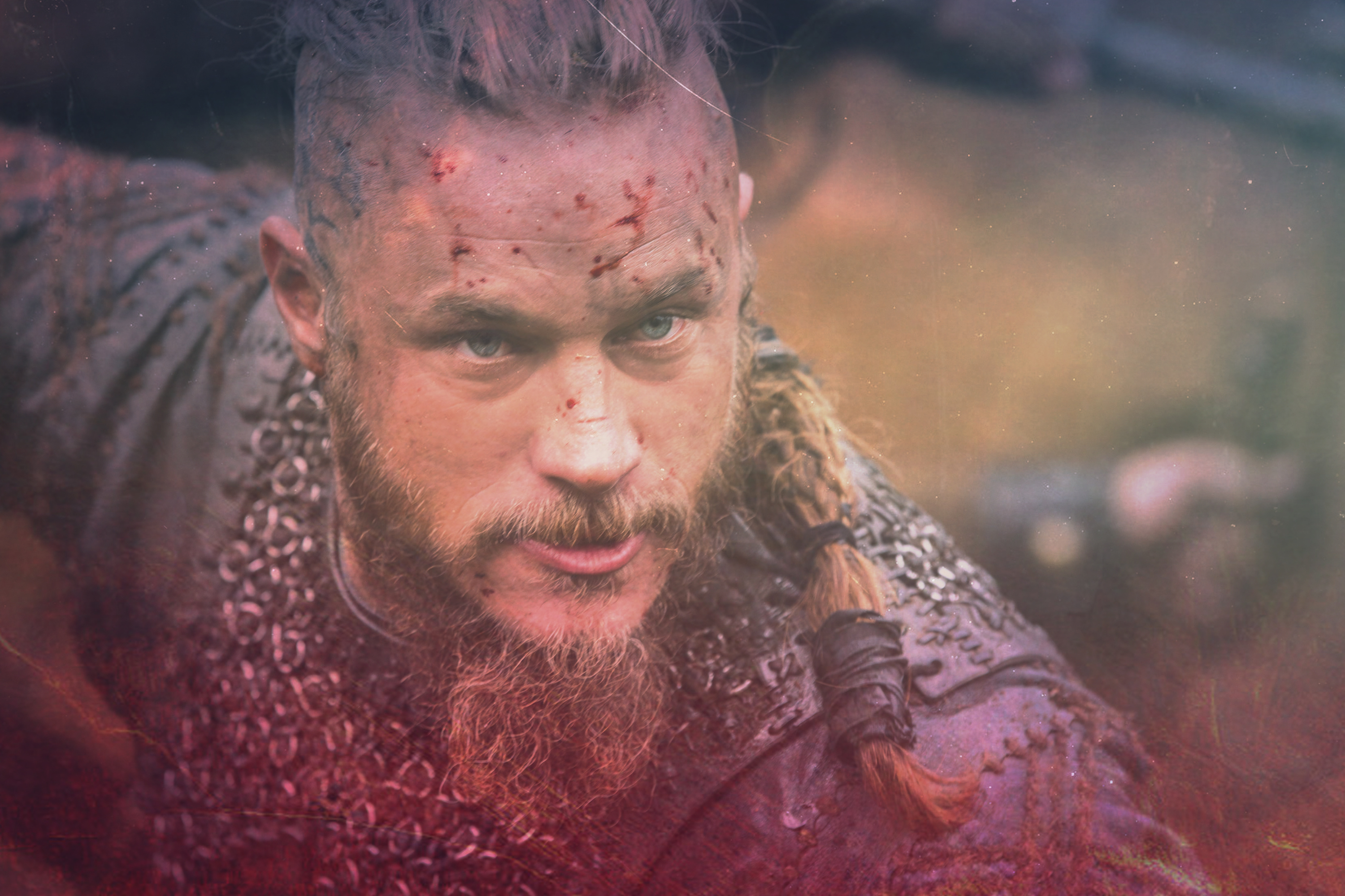 Ragnar Lothbrok Images HD Wallpaper And Background Photos