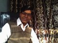 Rahul Shakya Wallpaper - the-funpop photo