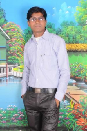 Rahul Shakya Wallpaper