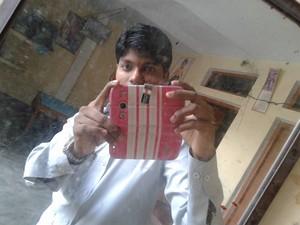 Rahul Shakya wolpeyper