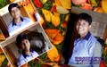 Rahul Shakya Wallpaper - the-funpop wallpaper