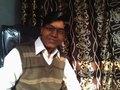 Rahul Shakya - the-funpop photo