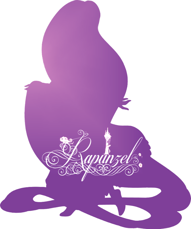 It's just a graphic of Resource Disney Silhouette Png