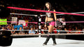 Raw Digitals 10/20/14