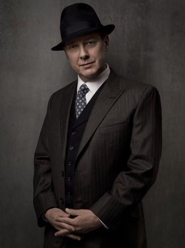 Reddington Blacklist
