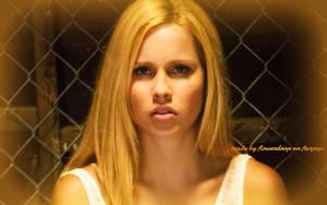 Rebekah Hintergrund ღ