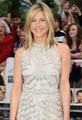 Red Carpet Jen - jennifer-aniston photo