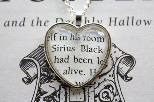 Sirius Black wallpaper titled Remember Sirius