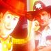 Rick/Woody