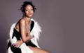 Rihanna ELLE 2014 - rihanna wallpaper