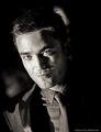 Robert Pattinson<3 - hottest-actors photo
