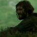 Rollo (Vikings)