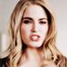 Rosalie Hale icons ♡