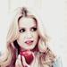 Rosalie Hale icons ♡ - rosalie-hale icon