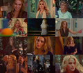 Rosalie Hale - twilight-series photo