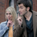 Rose and Ten - doctor-who icon