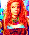 Rynn       - defiance-2013-tv-show fan art