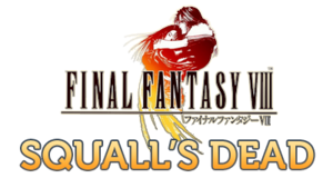 SQUALL'S DEAD AFTER IN ELECTRIC BOLTS TORTURE