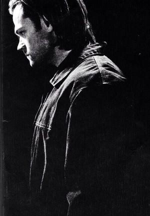 Sam Winchester ★