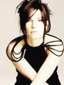 Sandra Bullock - sandra-bullock fan art