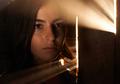 Season 5 Portrait - Tara Chambler