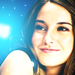 Shailene icon - shailene-woodley icon