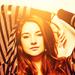 Shailene icon