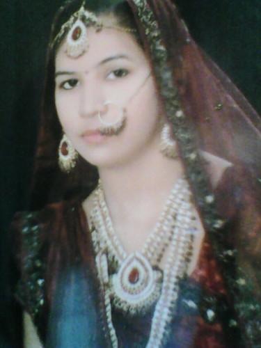 HUMSE HAI LIFE wallpaper called Shanaya pandey