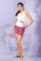 Shanaya pandey - humse-hai-life photo