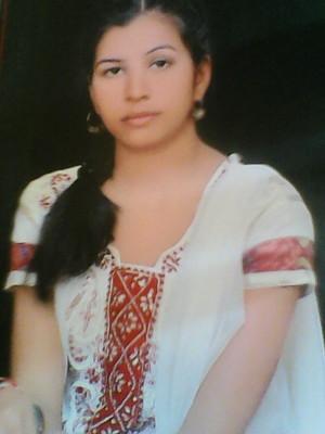 Shanaya pandey