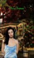 Shannen Doherty Christmas - shannen-doherty fan art