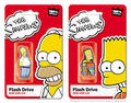 Simpsons Flashdrive - the-simpsons photo