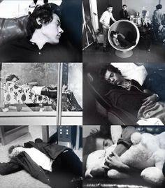 Sleeping Beauty 💕