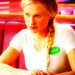 Sookie Stackhouse - true-blood icon