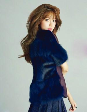 Sooyoung Cutie❤ ❥