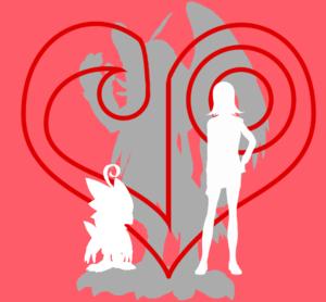 Sora Takenouchi's new silhouette
