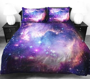 अंतरिक्ष Beds