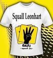 Squall Leonhart R4BIA RABIA
