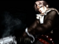 Squall Leonhart - final-fantasy-viii photo