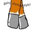 Stampy Style! - stampylongnose icon