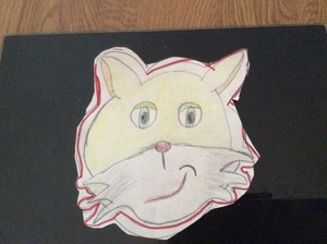Stampycat